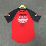 Футболка UNK Bulls